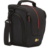 Купить сумка CASE LOGIC  DCB-306 (Black) - 3201025