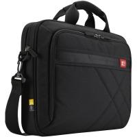 Купить сумка для ноутбука CASE LOGIC  DLC-115 (Black) - 3201433