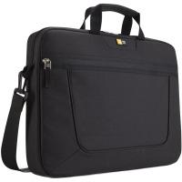 Купить сумка для ноутбука CASE LOGIC  15.6