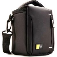 Купить сумка CASE LOGIC  TBC-404 (Black) - 3201474