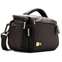Купить сумка CASE LOGIC  TBC-405 (Black) - 3201475