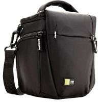Купить сумка CASE LOGIC  TBC-406 (Black) - 3201476