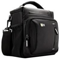 Купить сумка CASE LOGIC  TBC-409 (Black) - 3201477