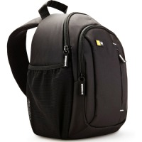 Купить сумка CASE LOGIC - 3201478