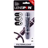 Купить очиститель LENSPEN Filterklear (Lens Filter Cleaner) - NLFK-1-RU
