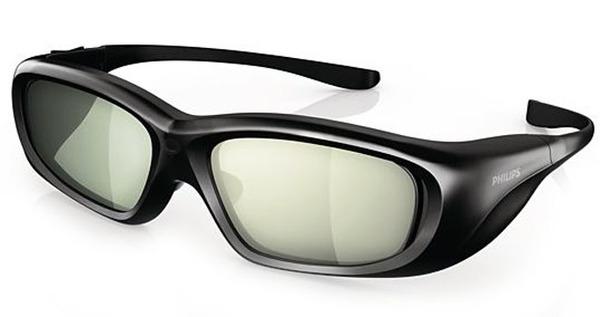 3d очки для телевизоров с 3d max перейти к