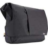 Купить сумка для ноутбука CASE LOGIC  (черный) - 3201620