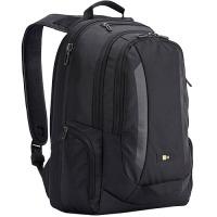 Купить Рюкзаки городские CASE LOGIC  RBP-315 (Black) - 3201632
