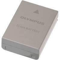 Купить Аксессуар к циф. кам. OLYMPUS Battery LI-ION BLN-1 - V620053XE000