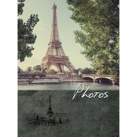 Купить Альбом UFO 10x15x300 C-46300 Paris -