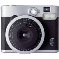 Купить Фотокамера FUJI Instax Mini 90 Instant camera NC EX D - 16404583