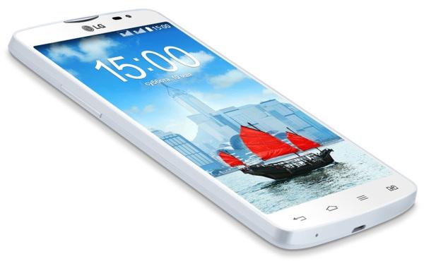 Điện thoại/Tablet - Nhận FIX DBI Err Fatal! Demigod Crash Handler LG