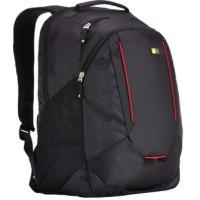 Купить Рюкзаки городские CASE LOGIC  Evolution 29L BPEB-115 (Black) - 3201777