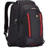 Купить Рюкзаки городские CASE LOGIC  Evolution Plus BPEP-115 (Black) - 3201778
