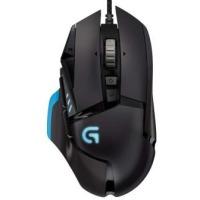 Купить Мышь LOGITECH G502 PROTEUS CORE Tunable Gaming Mouse - 910-004075