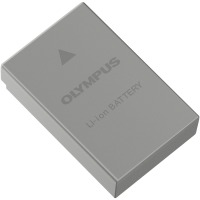 Купить Аксессуар к циф. кам. OLYMPUS Battery BLS-50 - V6200740U000