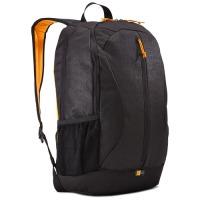 Купить Рюкзаки городские CASE LOGIC  Ibira 24L IBIR-115 (Black) - 3202821