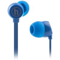 Купить Наушники HAPOLLO EP-1010 синий - EP-1010 Navy