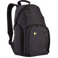Купить сумка CASE LOGIC  TBC-411 (Black) - 3201946