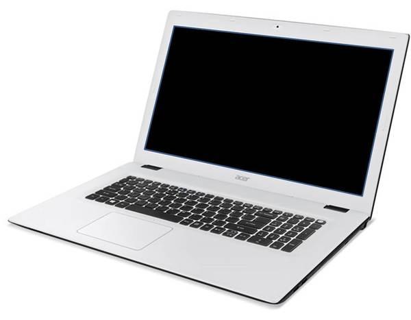 OC Linux. Перейти к заказу = Только для NVIDIA GeForce 940M.