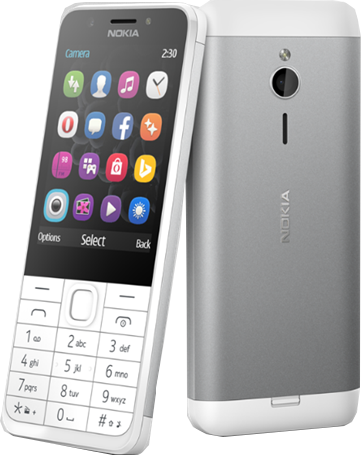 Nokia rm-1172 инструкция