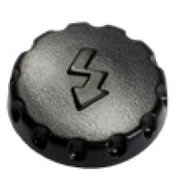Купить Аксессуар к циф. кам. OLYMPUS Synchro Jack Cover Cap for E-M1 - VE254700