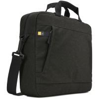 Купить сумка для ноутбука CASE LOGIC  Huxton 14
