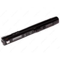 Купить Диктофон цифровой OLYMPUS VP-10 (4GB) - V413111BE000