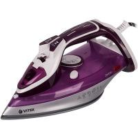 Купить Утюг VITEK VT-1246 - VT-1246