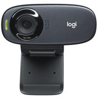 Купить Комп.камера LOGITECH Webcam HD C310 - 960-001065
