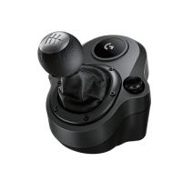 Купить Игр.манипулятор LOGITECH Driving Force Shifter - 941-000130