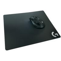 Купить Мышь LOGITECH G440 Hard Gaming Mouse Pad - 943-000099
