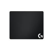 Купить Мышь LOGITECH G240 Cloth Gaming Mouse Pad - 943-000094
