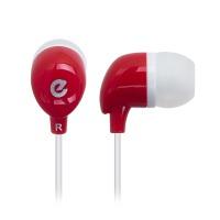 Купить Наушники ERGO VT-229 Красный - PI229R