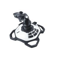 Купить Игр.манипулятор LOGITECH Extreme 3D Pro PC Black/Silver - 942-000031