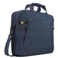 Купить сумка для ноутбука CASE LOGIC  Huxton 13