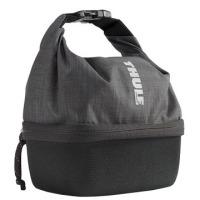 Купить сумка THULE  (Dark Shadow) - 3201674