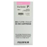 Купить Картриджи для INKJET печати FUJI DX100 INK CARTRIDGE PINK 200ML - 70100111587