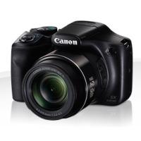 Купить Цифровая камера CANON PowerShot SX540 HS - 1067C012AA