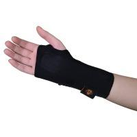 Купить ARMOR ARH16 черный,прав. размер M,Бандаж на лучезапяс.сустав - ARH16/M/черн./прав.