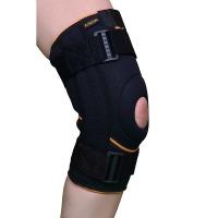 Купить ARMOR ARK2103 Бандаж для коленного сустава и связок, раз.L - ARK2103/L