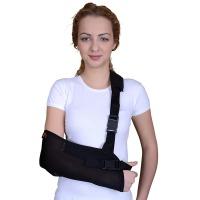 Купить ARMOR ARM304 размер M, Бандаж поддерживающий для руки, сетка - ARM304/M