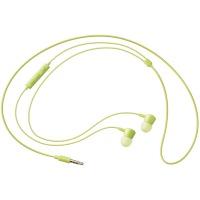 Купить Наушники SAMSUNG EO-HS1303 Зеленый - EO-HS1303GEGRU