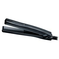Купить Выпрямители для волос REMINGTON S 2880 - 45285560700