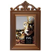 Купить Рамка EVG ART 10X15 009 Бронзовый - T 10X15 009 Bronz