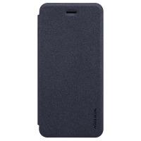 Купить Чехол для сматф. NILLKIN iPhone 7 (4`7) - Spark series (Черный) - 6308544