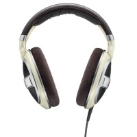 Купить Наушники SENNHEISER HD 599 - 506831