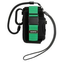 Купить Аксес. к цифр. OLYMPUS CSCH-125 Black TG-Tracker Holder - V600086BW000
