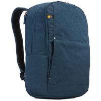Купить Рюкзаки городские CASE LOGIC  Huxton 24L HUXDP-115 (Blue) - 3203362