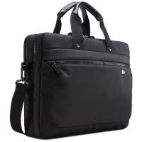 Купить сумка для ноутбука CASE LOGIC  Bryker 15.6'' Laptop BRYB-115 (Black) - 3203345